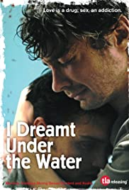 J'ai rêvé sous l'eau (2009) filme kostenlos