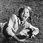 Jurnee Smollett in Eve's Bayou (1997)