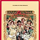 Harry and Walter Go to New York (1976)