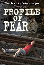 Profile of Fear(2011) Poster - Movie Forum, Cast, Reviews