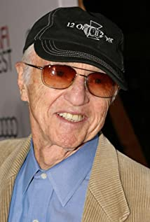 Haskell Wexler Picture