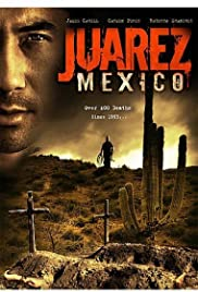 Juarez, Mexico Poster