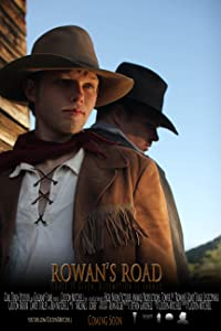 hindi Rowan's Road free download