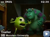 monster university full movie in tamil dubbed free download