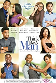 Think Like a Man (2012) 720p