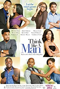 Primary photo for Think Like a Man