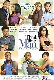 Think Like a Man