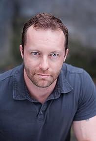 Primary photo for Jeff Sandor
