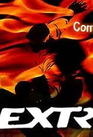 Extremedays (2001) film en francais gratuit