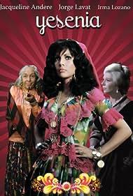 Yesenia (1971)