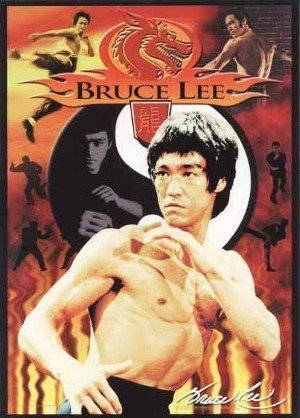 Where to stream Bruce Lee: The Legend Lives On