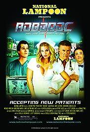 RoboDoc (2009) 720p