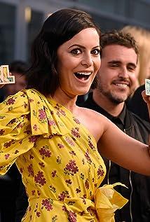 Sophia Amoruso Picture