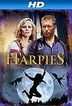 Harpies