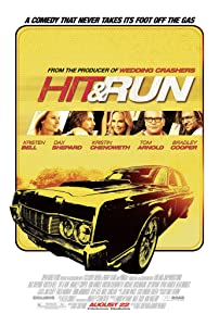 Hit and Run in hindi download free in torrent