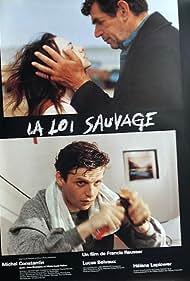 La loi sauvage (1988)
