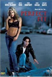 ##SITE## DOWNLOAD Perfect Fit (2001) ONLINE PUTLOCKER FREE