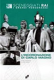 L'incoronazione di Carlo Magno (1968)