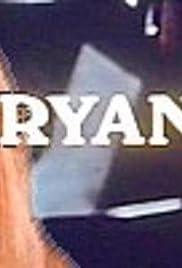 Ryan Poster