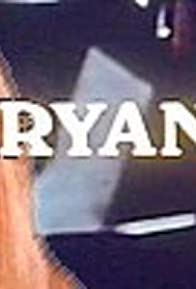 Primary photo for Ryan