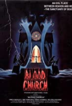 Primary image for Blood Church