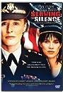 Serving in Silence: The Margarethe Cammermeyer Story (1995) Poster
