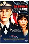 Serving in Silence: The Margarethe Cammermeyer Story (1995)