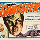 Belita and Barry Sullivan in The Gangster (1947)