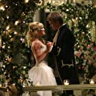 Hilary Duff and Chad Michael Murray in A Cinderella Story (2004)
