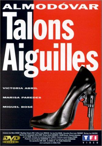 In high mann heels roituacabcons: A day