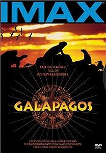 Mega free movie downloads Galapagos by [HDR]