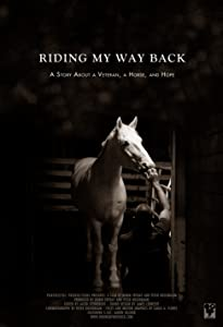 Whats a good movie downloading site free Riding My Way Back USA [DVDRip]