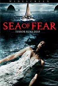 Primary photo for Sea of Fear
