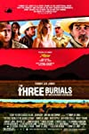 Three Burials (2005)