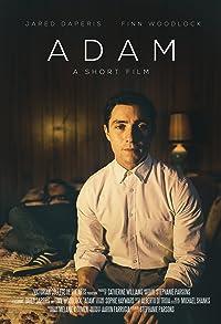 Primary photo for Adam