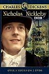 Nicholas Nickleby (1977)