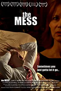 Latest movies 2017 free downloads The Mess by none [iTunes]