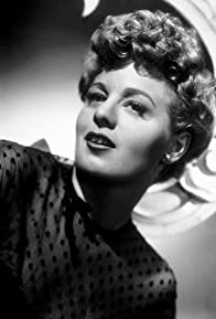 Primary photo for Shelley Winters