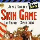 Skin Game (1971)