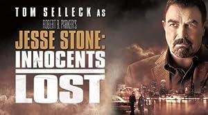 Permalink to Movie Jesse Stone: Innocents Lost (2011)