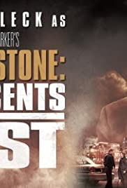 Jesse Stone: Innocents Lost (2011) Poster - Movie Forum, Cast, Reviews