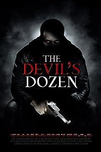 Watch download online movies The Devil's Dozen USA [hddvd]
