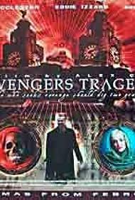 Revengers Tragedy (2002)