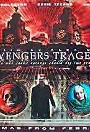 Revengers Tragedy(2002) Poster - Movie Forum, Cast, Reviews