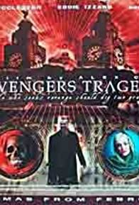 Primary photo for Revengers Tragedy