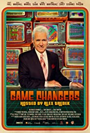 Game Changers (2017) 1080p