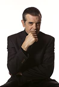 Primary photo for Chazz Palminteri