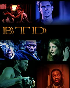 Btd full movie in hindi 720p download