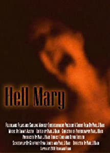Hell Mary by