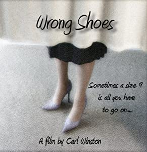 Watchfreemovies download Wrong Shoes [480x360]